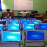 Lab.Bahasa Multimedia